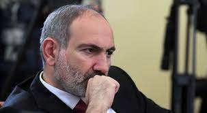 رئيس الوزراء الأرميني يفوز بالغالبية في الانتخابات التشريعية