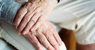 هل يمكن ايقاف الشيخوخة؟ دراسة تحسم الجدل