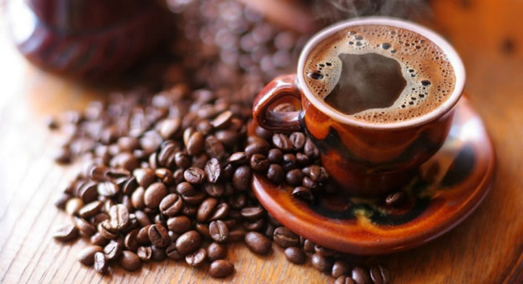 دراسة تكشف عن فائدة صحية جديدة للقهوة