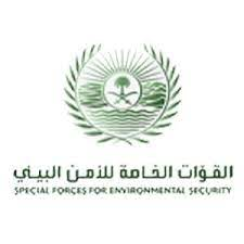 القوات الخاصة للأمن البيئي توقف 36 مخالفًا لنظام البيئة لارتكابهم مخالفات رعي