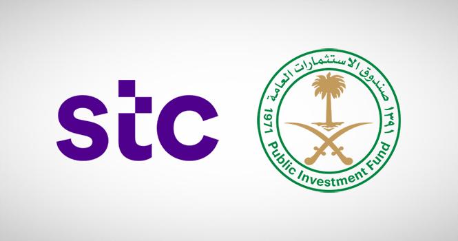 """رويترز: """"صندوق الاستثمارات العامة"""" يدرس بيع جزء من حصته في شركة """"الاتصالات السعودية"""""""