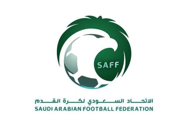 الاتحاد السعودي يمنح أندية الثانية حريّة تحديد فئة اللاعب الأجنبي الثالث سواءً (أجنبي أو مواليد)