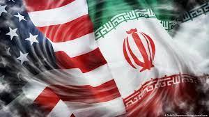 الولايات المتحدة تحث إيران على السماح لمواطنيها بممارسة حقوقهم في حرية التعبير والتجمع السلمي