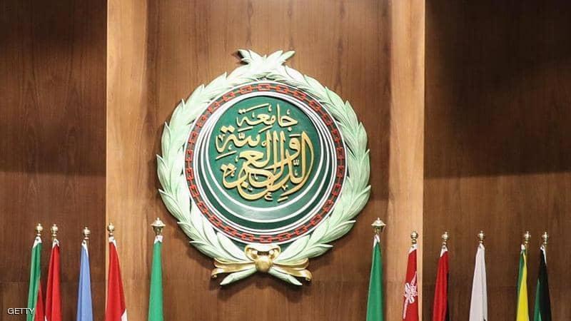 الأمين العام لمجلس الوحدة الاقتصادية العربية: خطة خمسية لزياة التعاون الاقتصادي العربي