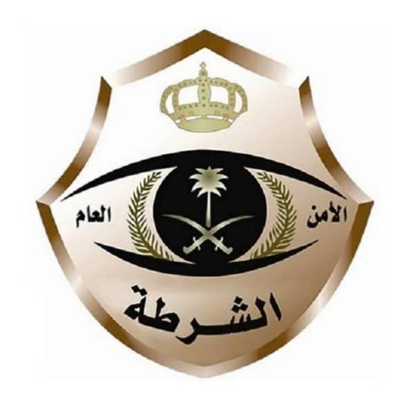 شرطة منطقة حائل: القبض على مواطن ارتكب (9) جرائم بذات النمط والسلوك الإجرامي