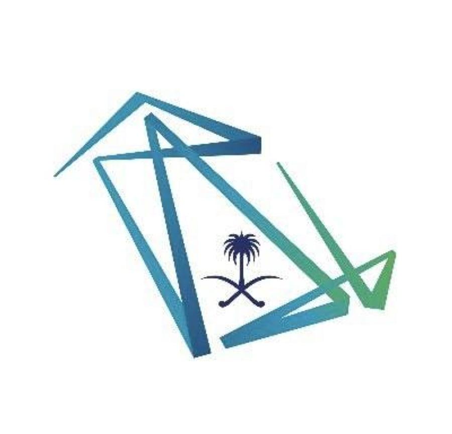 """""""وزارة الاتصالات"""" تقيم ملتقى لصناعة وتطوير الألعاب الإلكترونية"""