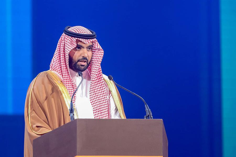 وزير الثقافة يعلن انطلاق منصة إعلامية ثقافية قريبًا