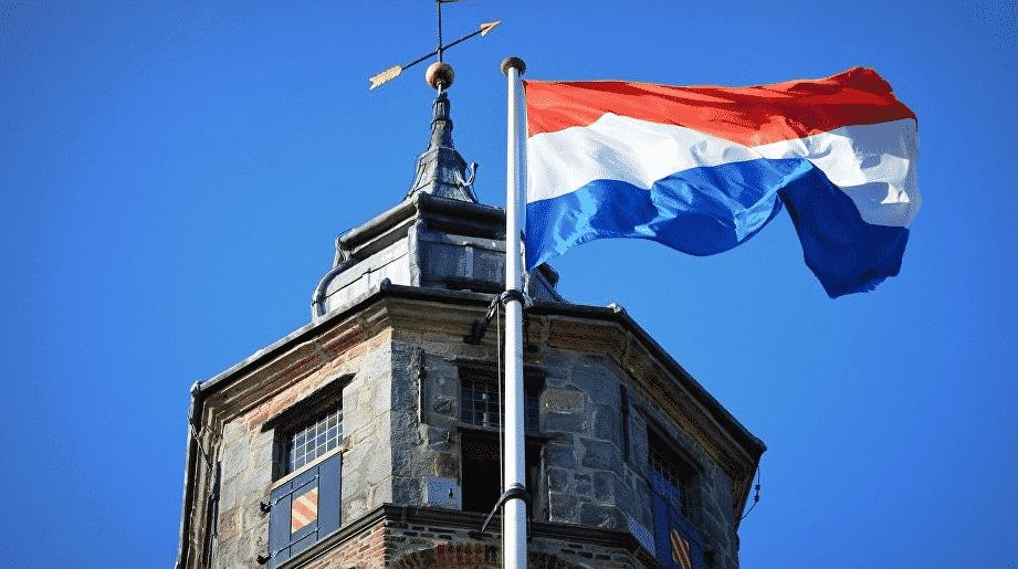 """سفارة المملكة في هولندا توضح اشتراطات دخول السعوديين لدول منطقة """"شنغن"""""""