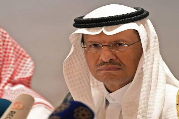 """""""بلومبيرغ"""" تصف الأمير عبدالعزيز بن سلمان بأقوى رجل في سوق النفط.. وتبرز أهم قراراته الحاسمة"""