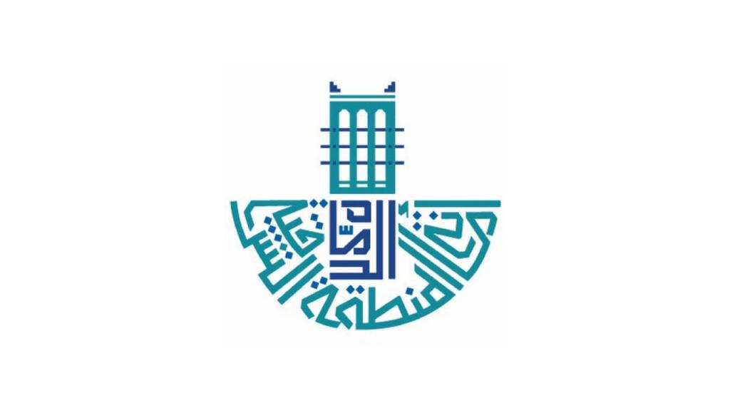 أمانة الشرقية تنفذ أكثر من 1500 جولة رقابية وتغلق 9 منشآت مخالفة