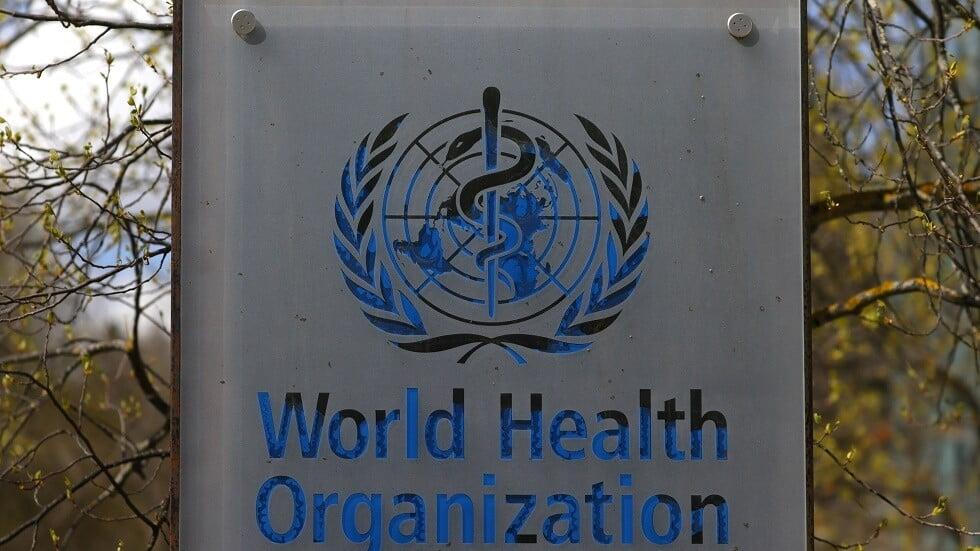 ارتفاع معدل وفيات كورونا في العالم خلال أسبوع بأكثر من 20٪