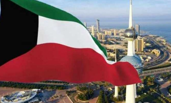 الكويت تسجل 933 إصابة جديدة بفيروس كورونا