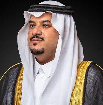 نائب أمير منطقة الرياض يرفع التهنئة للقيادة بمناسبة نجاح موسم الحج لهذا العام