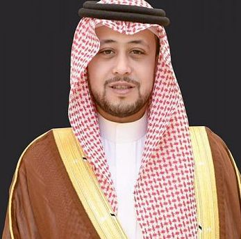 نائب أمير القصيم يرفع التهنئة للقيادة بمناسبة نجاح موسم الحج