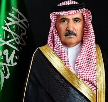رئيس أمن الدولة يرفع التهنئة للقيادة بمناسبة نجاح حج هذا العام