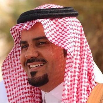 رئيس جامعة جدة يرفع التهنئة للقيادة بنجاح موسم حج هذا العام