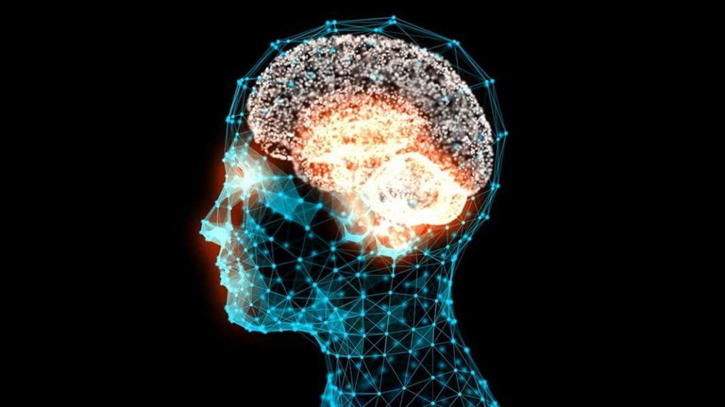 """دراسة توضح أن """"كورونا"""" قد يؤثر على مستوى الذكاء بعد التعافي"""