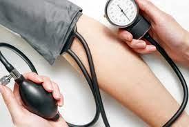 استشاري يحذر من «خطأ شائع» لدى مرضى الضغط