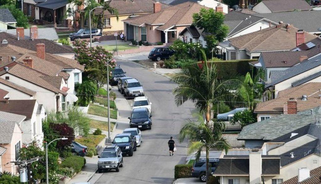 ملايين الأمريكيين مهددون بالطرد من منازلهم.. لهذا السبب