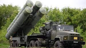 تخوفا من ضربة دولية.. إيران تنقل منظومة الصواريخ «إس 300» إلى محافظة بوشهر
