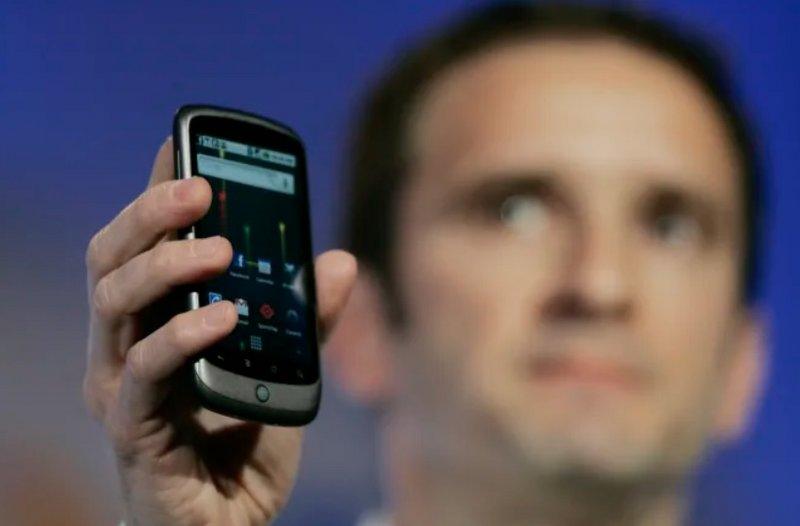 """في 27 سبتمبر.. جوجل تعاقب أصحاب هواتف """"أندرويد"""" القديمة بإجراءٍ جديد"""