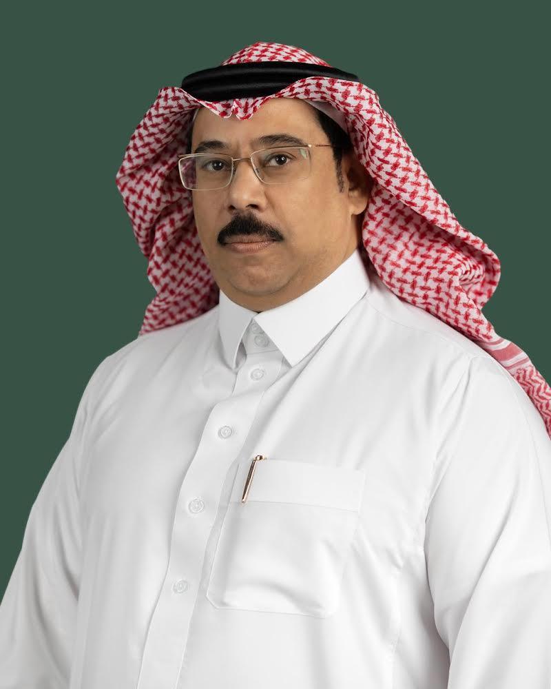 أمين الجوف يوجه بتكثيف الرقابة لمتابعة التزام الأسواق والمنشآت باقتصار الدخول على المحصنين