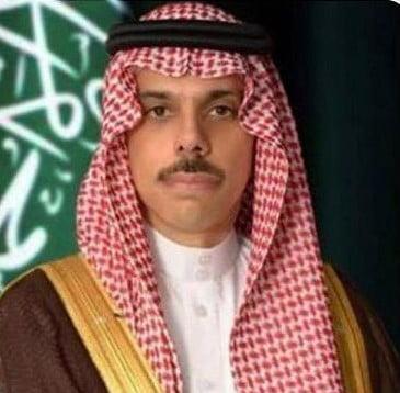 وزير الخارجية يجري اتصالًا هاتفيًا بوزير الشؤون الخارجية الجزائري