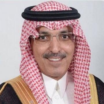 """وزير المالية يرأس الاجتماع الـ (32) لمجلس إدارة هيئة """"تقييم"""""""