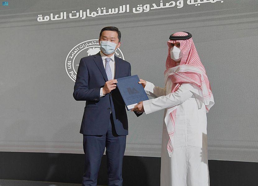 الجمعية السعودية للمراجعين الداخليين تُطلق برنامج قيادة المراجعة الداخلية بالتعاون مع هارفارد للأعمال