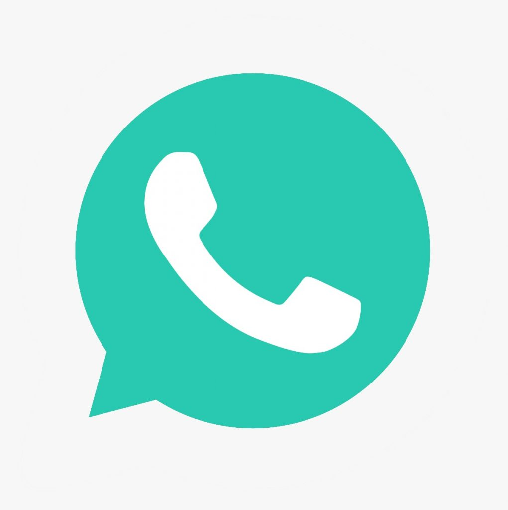 هل Whatsapp plus الرسمي آمن؟ أفضل نسخة واتساب بلس بدون حظر