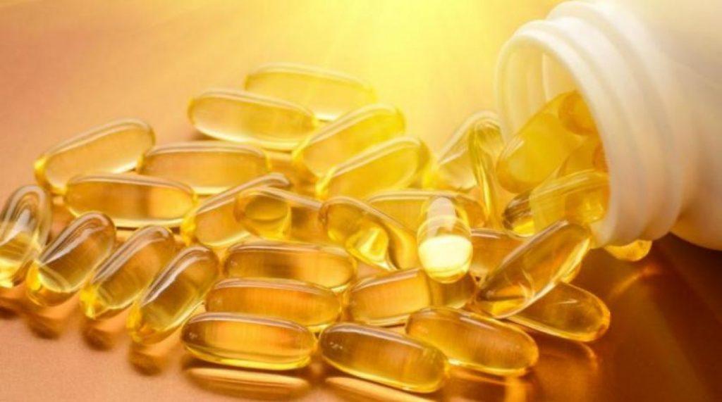 هل يمكن أن يخفف فيتامين «د» من آلام المفاصل.. إليك الإجابة