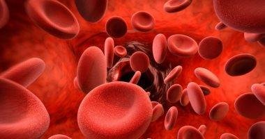 انتبه.. عندما تظهر عليك هذه الأعراض فأنت مُصاب بفقر الدم