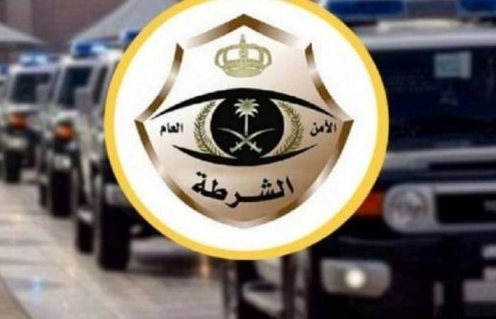 شرطة عسير: القبض على شخص ينشر عبارات بأحد تطبيقات التواصل الاجتماعي تدعو لتجربة واستخدام المخدرات