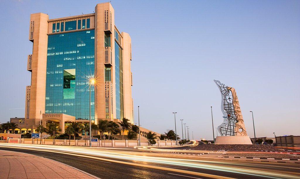 أكثر من 3000 جولة رقابية لمتابعة الإجراءات الاحترازية في جدة.. وغلق 21 منشأة