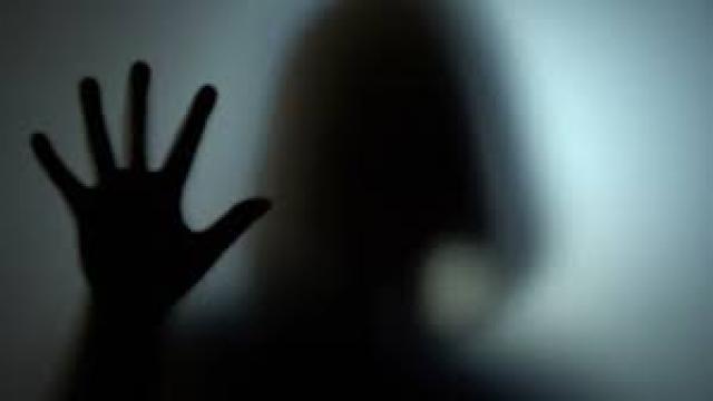 اختفاء سيدة في ظروف غامضة بالمدينة قبل 6 أيام
