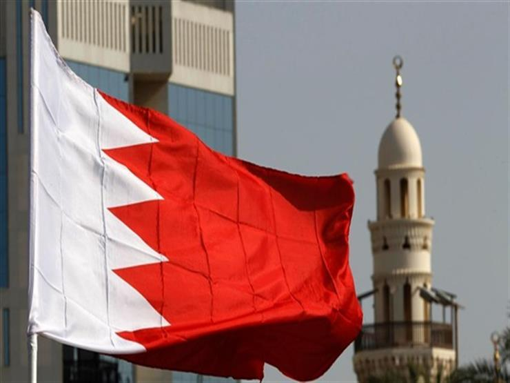 البحرين تدين الهجوم الإرهابي لميليشيا الحوثي: انتهاك صريح للقوانين الدولية