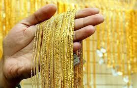 استقرار أسعار الذهب اليوم السبت بالمملكة.. وعيار 21 يسجل 185,14 ريال
