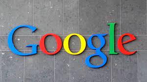 """""""جوجل"""" تعلن عن اجتماع أممي مرتقب لمعالجة المشكلات العالمية"""
