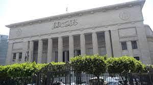 إحالة إمام مسجد اعتدى على طفلة جنسيا إلى محكمة الجنايات بمصر