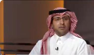 فهد البلوي: تمريض المملكة به كفاءات وليس أقل من المستويات العالمية (فيديو)