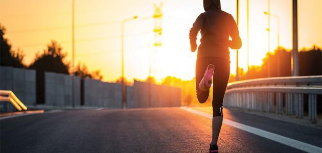 لهذه الأسباب.. تجنب ممارسة الرياضة لأكثر من خمس مرات أسبوعيًا (فيديو)