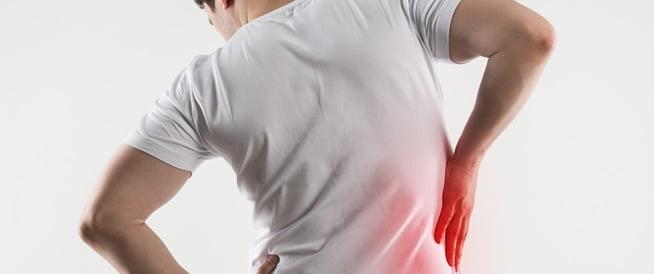 أعراض خطيرة تدل على إصابتك بمرض في الكبد