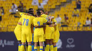 مفاجأة في تشكيل «النصر» أمام تراكتور الإيراني في دوري أبطال آسيا
