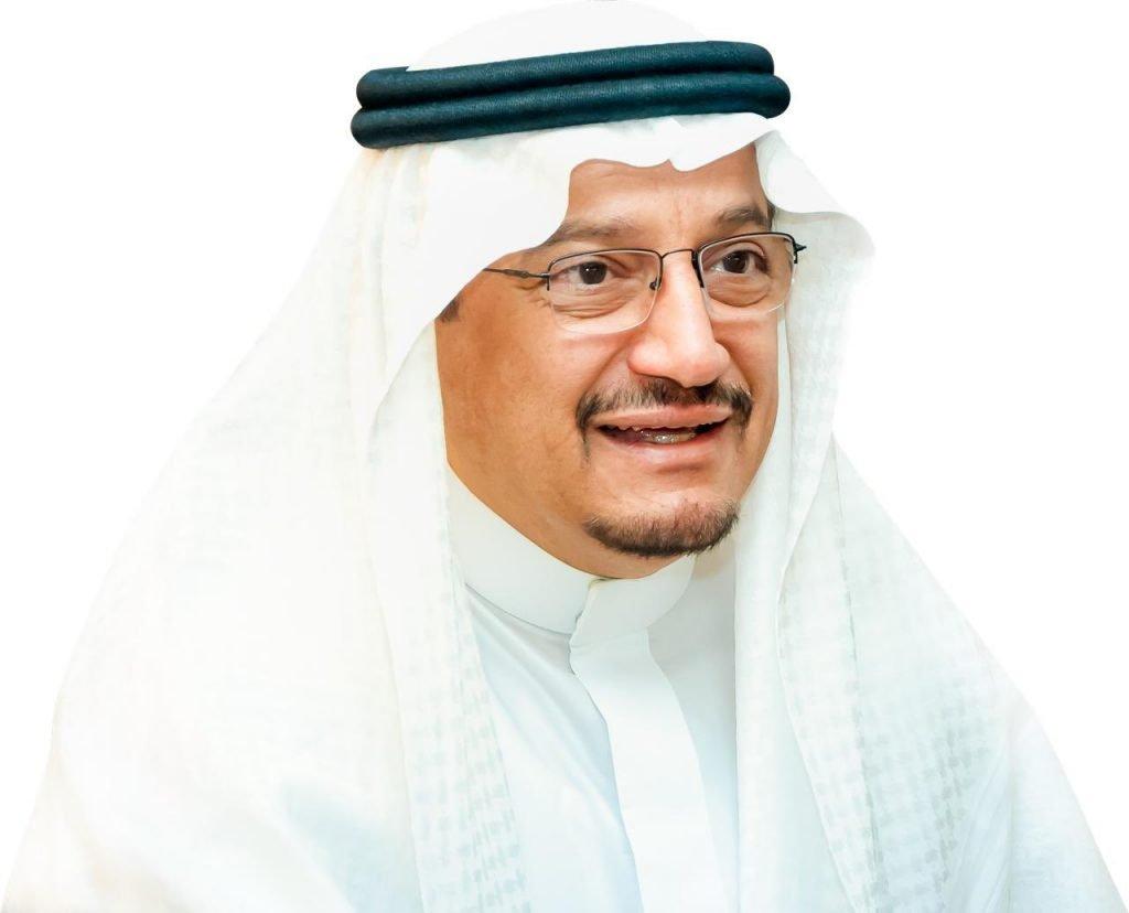 توجيه رسمي من وزير التعليم بشأن اللغة العربية..ماهو ؟