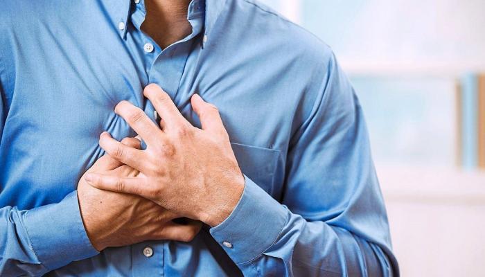 7 نصائح ذهبية لمرضى القلب لتجنب الإصابة بفيروس كورونا