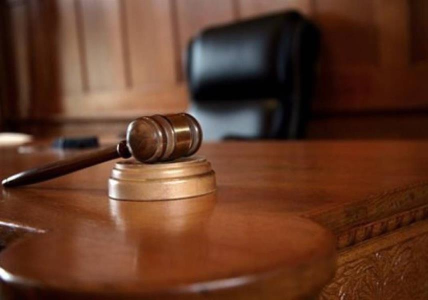 الفئات المستثناة من نظام التكاليف القضائية الجديد (فيديو)