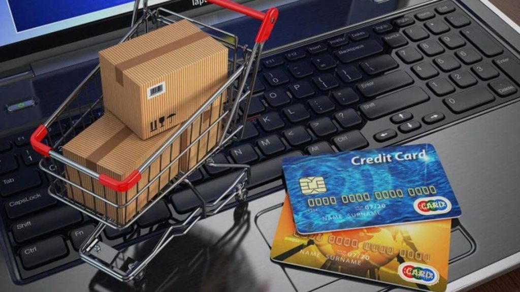 تشريعات جديدة لتنظيم واردات التجارة الإلكترونية للأفراد قريبًا