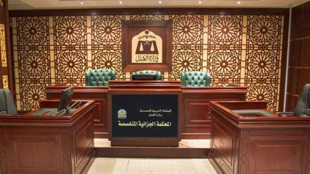 أساء إلى عضوة بالشورى.. المحكمة تفرض 3 عقوبات على محام