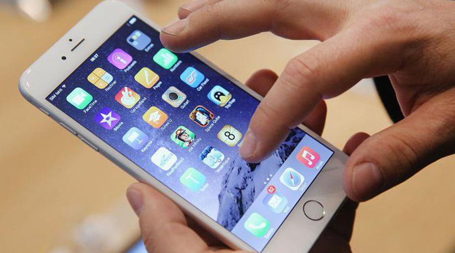 """""""فوكس"""".. ميزة جديدة لهواتف """"أبل"""" تخبر الأشخاص بأنك مشغول الآن"""