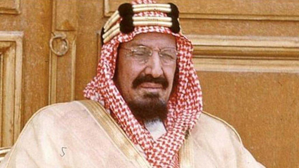 وزارة الدفاع تنشر وصايا تاريخية للملك عبدالعزيز في ذكرى اليوم الوطني
